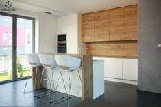 Divider, Kitchen, Table, House, Showroom, Furniture, Design, Home Decor, Cuisine