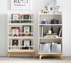Pottery Barn Kids offers kids & baby furniture, bedding and toys designed to delight and inspire. Create or shop a baby registry to find the perfect present. Playroom Furniture, Playroom Decor, Kids Furniture, Playroom Ideas, Cheap Furniture, Discount Furniture, Baby Playroom, Office Playroom, Playroom Design
