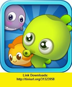 OhFish, iphone, ipad, ipod touch, itouch, itunes, appstore, torrent, downloads, rapidshare, megaupload, fileserve