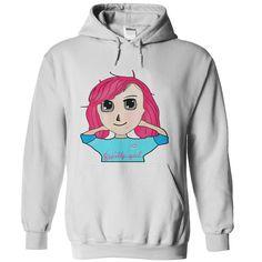 (Tshirt Choice) Hoodie My Girl [Tshirt design] Hoodies Tees Shirts