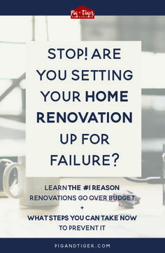 Would you like to know how to save money on your next home improvement project? Click through to find out