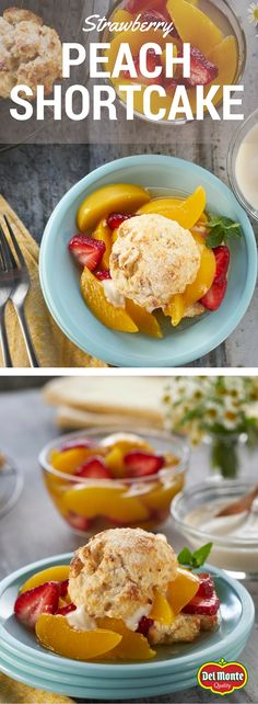 peach strawberry popsicles strawberry and peach sangria strawberry and ...