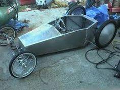Resultado de imagen de soapbox racer