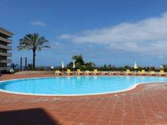 1 bedroom apartment vacation condominium pool / garden near Funchal Madeira ForumVacation Rental in Funchal from @HomeAway! #vacation #rental #travel #homeaway