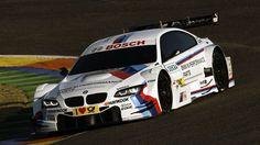 Kruger niega que BMW vaya a volver a la F1  #Formula1 #F1 #SingaporeGP