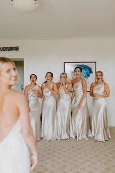 Wedding Picture Poses, Beach Wedding Photos, Wedding Photoshoot, Wedding Pictures, Wedding First Look, Wedding Week, Wedding Looks, Dream Wedding, Groomsmen Getting Ready
