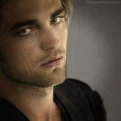 §§º§§    Robert Pattinson edit by Mark Segal 2008
