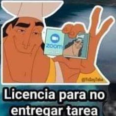 Bts Memes, Funny Memes, Hilarious, Jokes, Funny Spanish Memes, Spanish Humor, Mexican Memes, Meme Stickers, Stupid Memes