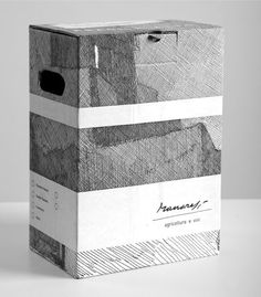 Creative Manaresi, Winery, Lovely, Package, and Packaging image ideas & inspiration on Designspiration Wine Packaging, Brand Packaging, Luxury Packaging, Packaging Ideas, Wine Design, Box Design, Design Ideas, Bag In Box, Packaging Design Inspiration