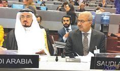 KSA wants IPU meeting to discuss state…