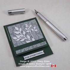 Pumpkin Cards, Paper Pumpkin, Stampin Up, Ink, Projects, Blog, Crafts, Pumpkins, Notebooks