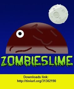 ZombieSlime, iphone, ipad, ipod touch, itouch, itunes, appstore, torrent, downloads, rapidshare, megaupload, fileserve