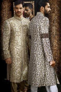royal style groom sherwani collection 2014 …
