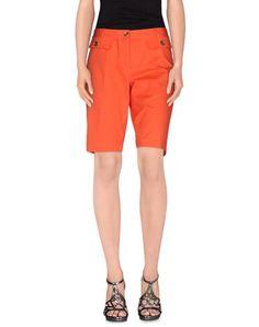 MICHAEL MICHAEL KORS Shorts. #michaelmichaelkors #cloth #pant