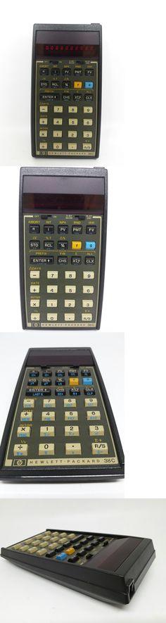 Ibm Selective Sequence Electronic Calculator C   Criao De