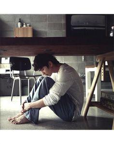 Yoo Seung Ho [유승호]