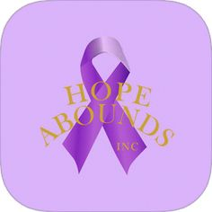Hope Abounds, Inc by Subsplash Inc