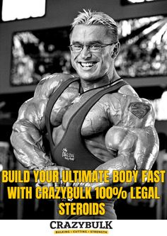 hardcore gyms steroids Sydney