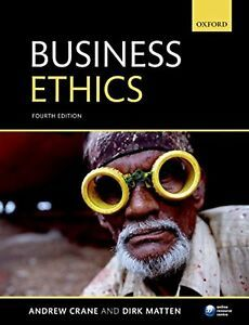 Business Ethics: Managing Corporate Citizenship and Sustainability in the Age of Globalization Ed 4 - books top (Free books EPUB TruePDF PDF) Business Ethics, Buy Business, Owl Books, Literary Theory, Text Features, Financial Times, Student Engagement, Citizenship, Customer Experience