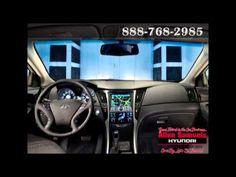 Arlington, TX 2013 - 2014 Hyundai Dealership Elantra | Cargurus Arlingto...