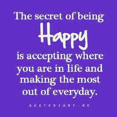 THIS is exactly what I needed to see this morning.  #happyhumpday #sharepositivity