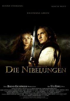 Ring of the Nibelungs (2004) - MovieMeter.nl