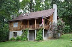1082 New Market Depot Rd, New Market, VA 22844. $249,000, Listing # 536205. See homes for sale information, school districts, neighborhoods in New Market. 16 August, Charlottesville, New Market, School District, The Neighbourhood, Cabin, Homes, Marketing, House Styles