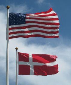 buy danish flag