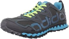 adidas Women's Vigor TR 2 Running Shoe