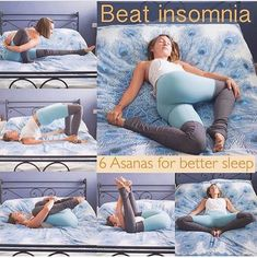 Beat #insomnia