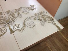 Victorian Curtains, Rideaux Design, Pelmets, Drapery, Window Treatments, Decor Styles, Decoration, Projects To Try, Pillows