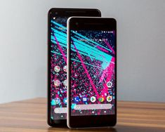 Download Factory Images and OTA for Pixel devices [March Security Patch]