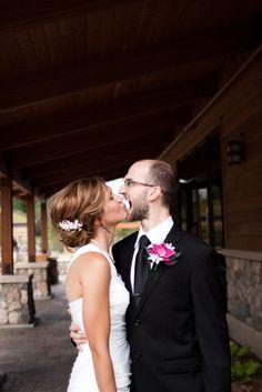 Wedding   CarlinaJaneCaptures   Carlina Jane Captures