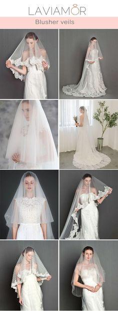 #laviamor specializes in customizing the bridal veils. Follow @laviamordesign for more ideas! ❤ #weddingphotography #luxurywedding #weddinggown #wedding #weddingdress #bridalgown #dreambride #weddinginspiration #weddingideas #wedding #bride #weddingveil #weddingveils #bridalveil #bridalveils #bridalfashion #bridalideas #bridestyle #weddingdresses #bridalideas #veilguide Wedding Veils, Bridal Veils, Wedding Bride, Wedding Dresses, Modest Wedding, Hair Wedding, Veil Over Face, Chapel Length Veil, Short Veil
