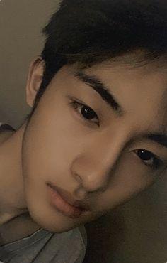 Taeyong, Nct 127, Kpop, Nct Winwin, Nct Album, Nct Yuta, Nct Life, Jisung Nct, Jaehyun Nct