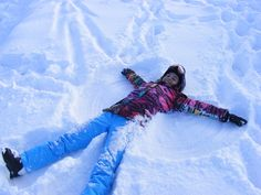 Friss hó a Mátrában Rubber Rain Boots, Skiing, Pictures, Photograph Album, Ski