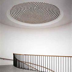 Rudolf_Schwarz_Wallraf_Richartz_Museum_MAAK_Koeln_1951-1957_Foto_Helene_Binet_teaser.jpg (300×300)