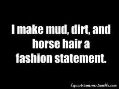Cowgirl fashion  ---#ATBFashionRoundup with @Akemi Blanchard Financial and @Michelle Flynn Flynn Flynn Flynn McCurrach