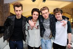 the vamps funny - Google Search