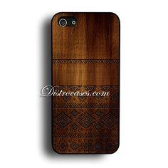 iphone case,ipod case,samsung case,HTC case,Xperia case,iphone 6 case – Distrocases