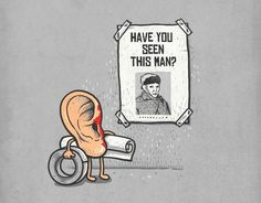 Sarcastic Illustrations Inspired By Elements Of Pop Culture By Ben Chen What would you get by mixing elements of pop culture and dark humor? You'd get Ben Chen illustrations. Ben Chen is a Taiwanese artist who creates clever Culture Quiz, Culture Pop, Arte Pop, Funny P, Hilarious, Funny Signs, Funny Memes, Vincent Van Gogh, Humour Ch'ti