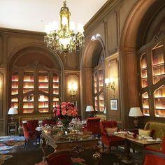 Mega Mansions, Paris Paris, Paris Hotels, Classic Interior, October, Public, Rest, Design Inspiration, Exterior