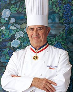 Nothing perks up a morning like coffee. Why can't some people survive a day without having this stimulant. Paul Bocuse, Coffee Drinkers, Chefs, Lyon, Bon Appetit, Yum Yum, Celebrity, People, Photos