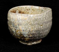 Touching Stone Gallery Japanese Tea Bowls Exhibition