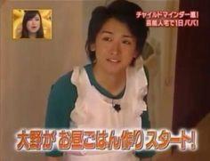 メディアツイート: 柚香(@tomigusuku03)さん | Twitter