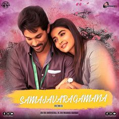 Samajavaragamana (Remix) Dj Manoj Surat & Dj Sv Official(www.in) - tik tok - Dj Songs List, Dj Mix Songs, Love Songs Playlist, New Movie Song, New Dj Song, Audio Songs Free Download, New Song Download, Dj Remix Music, Dj Music