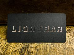 30-shadow-silver-foil-business-card