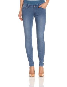 Cross jeans damen scarlett