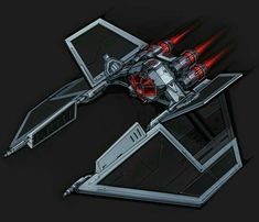 Star Wars: The Old Republic Komplettlösung - Star Wars Ships - Ideas of Star Wars Ships - 681585 pixels