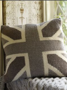 841565ba8f793 Rowan Free Knitting Patterns (Accessories) - Rowan Yarns RYC Sirdar Sublime  English Yarns knitting